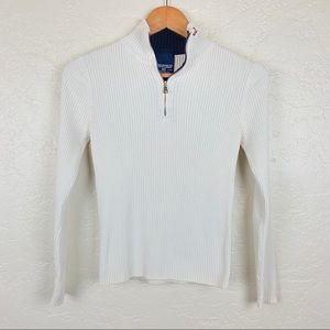Polo Jeans Ralph Lauren Sweater